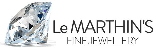 Le Marthins Fine Jewellery
